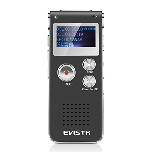 evistr-portable-black-8gb-digital-audio-voice-recorder-mp3-music-player-dictaphonemultifunctional-re