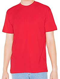 American Apparel - T-shirt - Homme