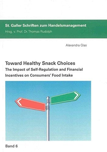 toward-healthy-snack-choices-the-impact-of-self-regulation-and-financial-incentives-on-consumers-foo