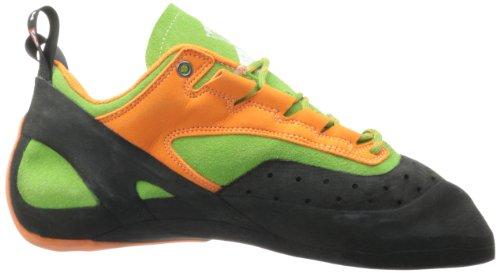 Miglio Ibrido Miglio Ibrido Pantofole Man Orange 5WqpO8xfxw