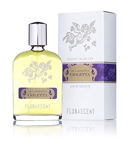 """.""""Florascent:"""