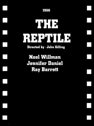 the-reptile