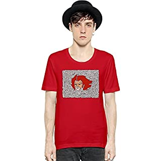 J Dilla Groß D - J Dilla Big D Sweatshirt Jumper Pullover for Men & Women Soft Cotton & Polyester Blend Unisex Clothing XX-Large