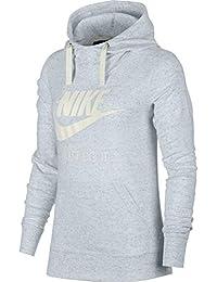 discount sale huge discount competitive price Suchergebnis auf Amazon.de für: nike hoodie damen: Bekleidung