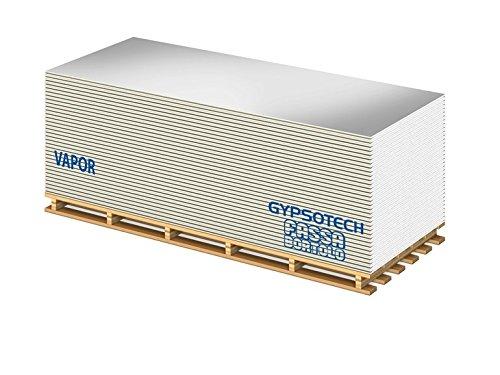 lastra-di-cartongesso-anticondensa-fassa-vapor-spessore-13-mm-dimensioni-120x300-cm-mq360-per-lastra