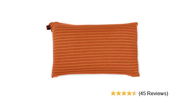 The One Little Thing: Nemo Fillo Pillow