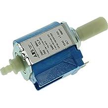 Bomba de agua para varios Café automáticas ARS (Anterior. Invensys) CP04)