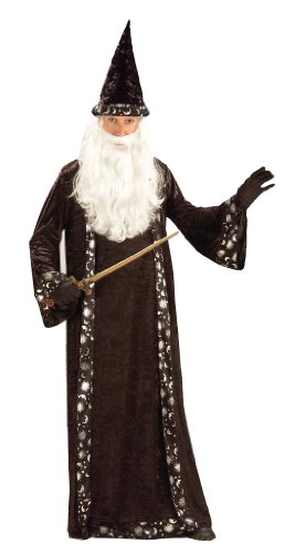 Kostüm Forum Renaissance - Forum Oh Mr. Wizard Renaissance Costume Standard