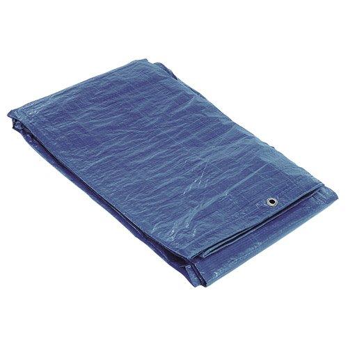 transparente techo fot conveniente para el jardín al aire libre impermeable grueso y paño de aislamiento a prueba de lluvia Al aire libre Lona alquitranada Paño de plástico transparente camping
