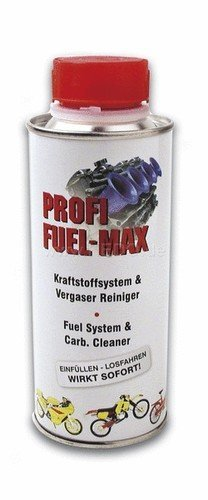 profi-fuel-max-fuel-system-carburetor-cleaner