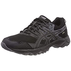 41DvRp7SqOL. SS300  - ASICS Women's Gel-Sonoma 3 G-tx Running Shoes