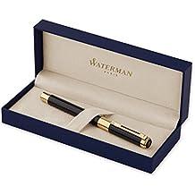stylo luxe amazon