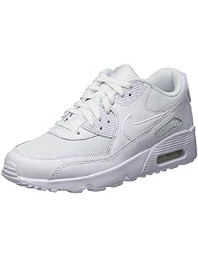 Nike, Zapatillas de Deporte Para Niño