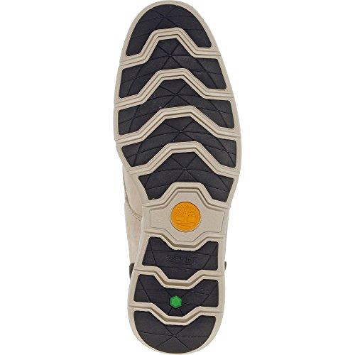Timberland Boots Killington Hiker Chukka - Ca1sz8, Sneaker Uomo Cashmere