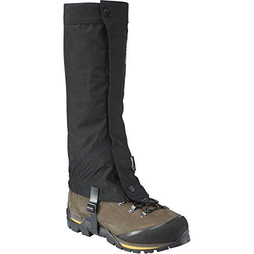 sprayway-mens-toba-gtx-gore-tex-waterproof-breathable-leg-gaiters