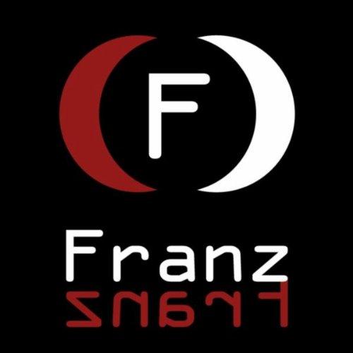 Franz Pragmatismus (Original Mix)