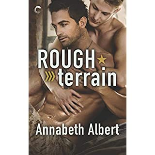 Rough Terrain (Out of Uniform Book 7) (English Edition)