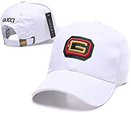 christianrose 2018 Hip Hop stteet Fashion Cool unidex Cap One Size Hat