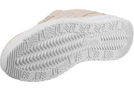 Puma Sky II Lo Natural Schuhe Beige