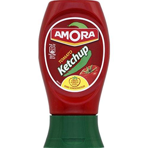 Tomato ketchup - ( Prix Unitaire ) - Envoi Rapide Et Soignée