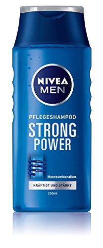 nivea-men-pflegeshampoo-strong-power-4er-pack-4-x-250-ml