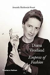 Diana Vreeland: Empress of Fashion