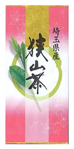 nomura-jardin-de-te-industrial-en-la-prefectura-de-saitama-de-nomura-sayama-te-100g