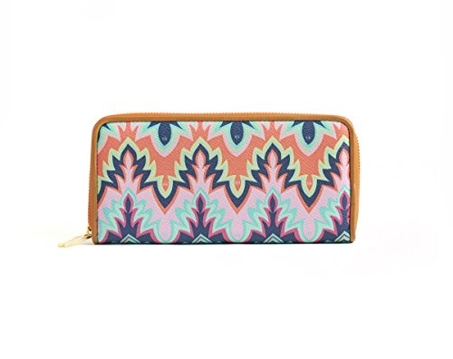 cinda-b-luxe-cambridge-wallet-calypso-one-size