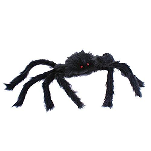 40cm Nueva Gran Araña De Peluche Marioneta Color
