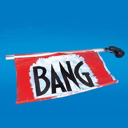 Bang Gun (Large)