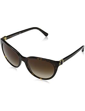 Emporio Armani Unisex Sonnenbrille