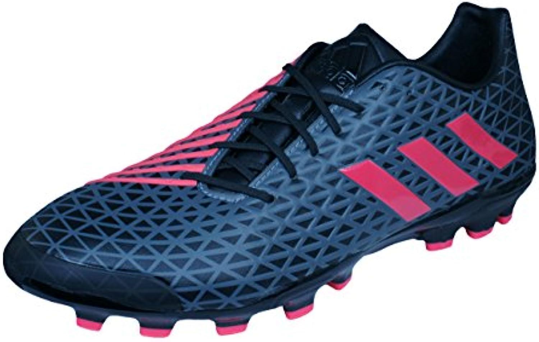 adidas Predator Malice AG Hombre Rugby Botas