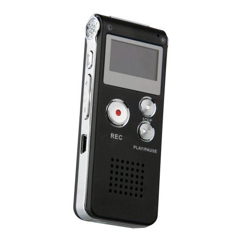 enregistreur-numerique-vocal-voix-dictaphone-8-gb-go-usb-mp3