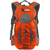 cf68488d02 Geigerrig Running Hydration Packs  Buy Geigerrig Running Hydration ...