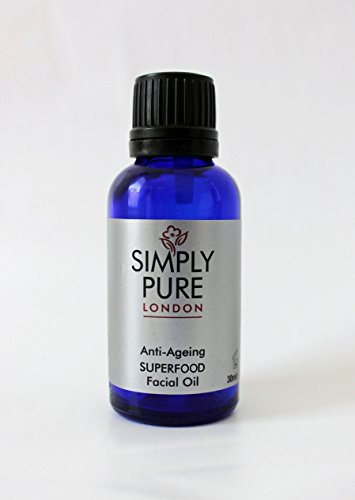 simply-pure-super-food-organic-beauty-oil-for-dry-skin-pomegranate-carrot-grape-seed-rose-hip-oils-d