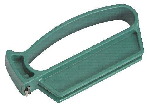 multi-sharpr-1501-4-in-1-garden-tool-sharpener