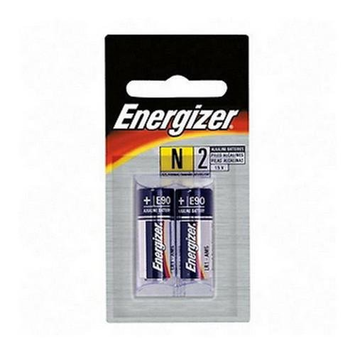eveready-alkaline-batterie-n-000-cm-2-stuck-sold-as-1-package-e90bp2-eve