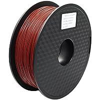Anycubic Stampante 3D PLA Filament 1.75mm - 1kg bobina (2,2 lbs) - Precisione Dimensionale +/- 0,02mm