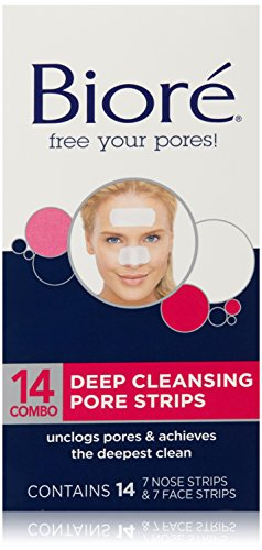 biore-deep-cleansing-pore-strips-14s-face-nose