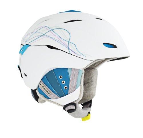 Cébé Helmet Atmosphere Deluxe - Casco...