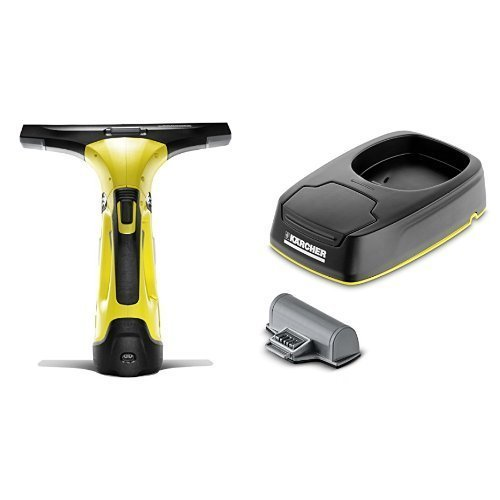 karcher-wv5-premium-vac-set-with-charging-station-and-replacement-battey