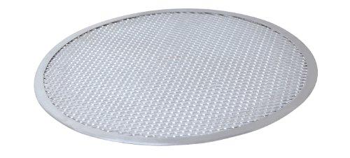 DE BUYER -7350.31 -grille de cuisson a pizza alu. 31cm