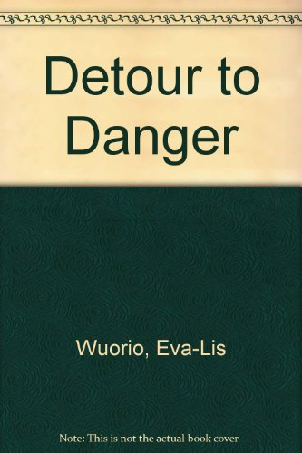 detour-to-danger