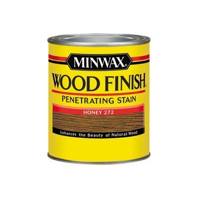 minwax-211695-oil-based-honey-wood-finish-interior-stain-1-quart-by-minwax