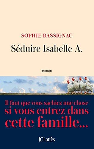 "<a href=""/node/6955"">Séduire Isabelle A.</a>"