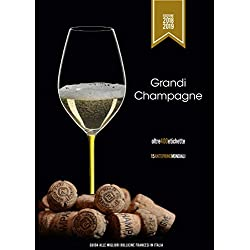 41DvyGT6%2B0L. AC UL250 SR250,250  - Dasein. A San Valentino apre a Milano la champagneria di design