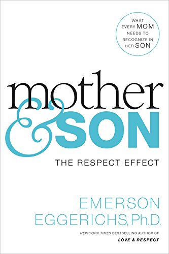 Free download pdf mother son read full pages by emerson click image or button bellow to read or download free mother son malvernweather Choice Image