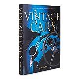 Vintage Cars (Classics)