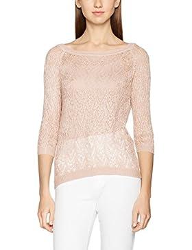 NIZZIN Francine - Camisa Mujer