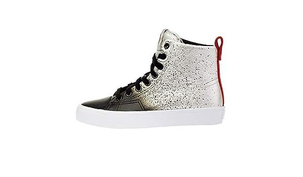 adidas Chaussures montantes Chaussure Rita Ora Honey 2.0
